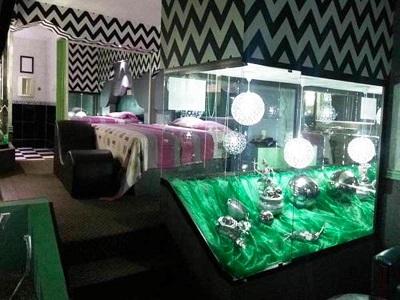 Motel Venus Xalapa Veracruz